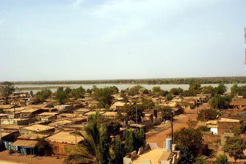 Image result for Ouagadougou Burkina Faso