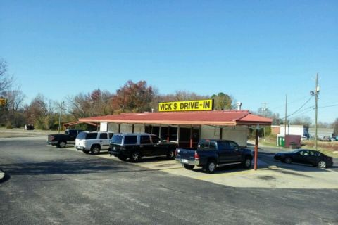 ... Fort Bragg Area - Hotels - 1707-A Owen Dr - Fayetteville, NC - Yelp